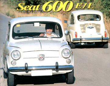 20070629222011-seat-600.jpg