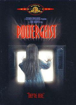 20070714144052-poltergeist.jpg