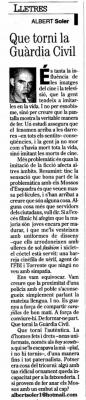 20080219065156-20050607-pau-article-antimossos.jpg