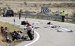 20080316224515-accidente-moto.jpg