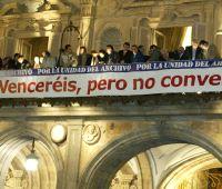 Salamanca, mon amour