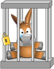 Razorback 2... donkey server... Vale ¿ y ?